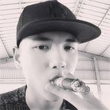 Việt Mix Tan Chậm - Ớt On The Múc