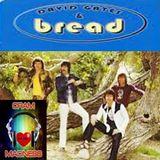 The Best of David Gates & Bread