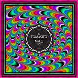 dj tomasito -sticky space bugs