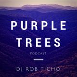December 2015 - Tech House, Deep House and Techno - Purple Trees Podcast Episode 010