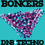 Uppressor @ Bonkers DNB + Techno #6