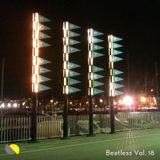 Beatless Vol. 18