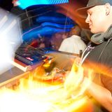 Dj Matt Cali Live Set at Blowfish SF