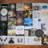 Soulnd - XXIII Years of Metalheadz (vinyl only mix)