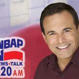 12.5 - Chris Salcedo - Bush 41 Funeral Coverage - 1000-1030