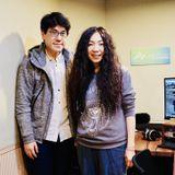 2019/05/13 耳朵借我 - 馬世芳 - 專訪萬芳談《那些美麗的相遇》- Alian原住民族廣播電臺
