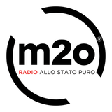 D'Alessandro ON AIR on Radio M2O for ELECTROZONE
