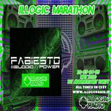 1st Anniversary Illogic Marathon