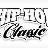 Hip Hop classic best of the 90s vol 1 mix by djeasy
