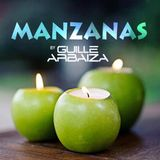 Manzanas by Guille Arbaiza