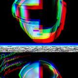 Daft Punk /// RAM /// Experimental Reedit By BEST PRICE