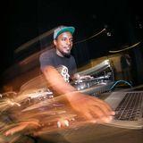 Freaky Beats #5: O berço musical de ouro de Erick Jay