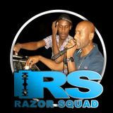 Razor Squad Juggling# one of browns town best#