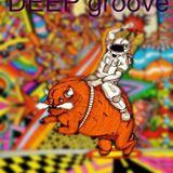 deep groove short mix