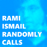 Call Me Ismail - January 20th 2016
