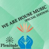 We Are House Music: Classic House Special
