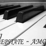 "DJ Deepstate - ""Amour"""