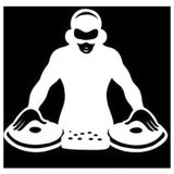 DJ Barrygoldfinga 19-11-2019 Rocking Vibes