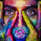 SPECTRE (Compiled & Mixed by Funk Avy)