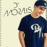[SET] D'Morais