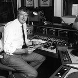 JOHN DUNN 18th February 1985