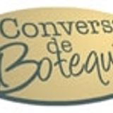 Conversa de Botequim - 27/05/2015