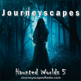 PGM 242: Haunted Worlds 5