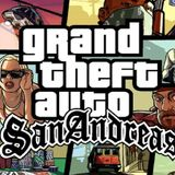ITEM 063 / Radio 049 - GTA SAN ANDREAS para XBOX 360