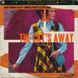 The Cat's Away compiled & mixed by Electric Looser