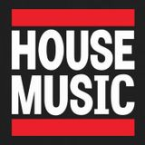 Past, Present & Future House Music mixed by Dj SwITcH live on www.clublabrynthradio.co.uk