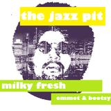 The Jazz Pit Vol.5 : No. 32