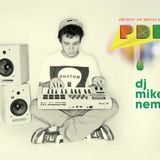 DJ Nemms - Live at Sutton Nightclub [Barcelona, Spain 25.04.2012]
