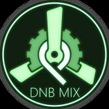Plasmer (DNB Mini mix)