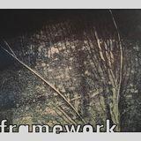 framework #588: 2017.03.05