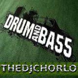 TheDjChorlo Sesion - Drum&Bass Vol.2