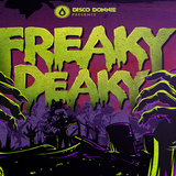 Freaky Deaky Mix