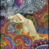 Deep Shamanic Drum - Meditation