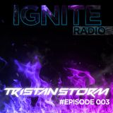 Ignite #003