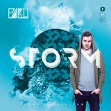 Storm Radio by PaKu - EPISODE 1