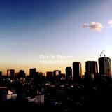 Dazzle Drums Mixshow 3.25.19