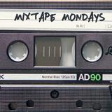 Mixtape Monday (April 17, 2017)