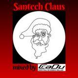 Santech Claus