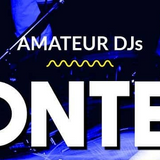 the contest - 91mhz djs - #theconferencePA