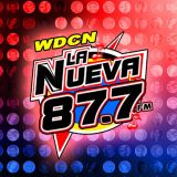 "WDCN - La Nueva ""Throwback Thursday"" Mix #1 - 03/05/2015"