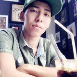NST Tan Nát Vì Qua Tới Lasvegas 2017 - DJ Keo PuNi