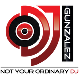 GUNZALEZ MIXING UP A VIBES ONCE AGAIN WITH SOME COOL 2014 CULTURE & LOVERS ROCK & 90'S  REGGAE HITS