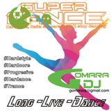 long live dance (Remix)