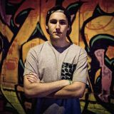 Jauz - Diplo and Friends (12-14-2014)