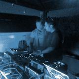 RODRIGO LAFFERTT & FABIAN ARGOMEDO LIVE @ ARICA, CHILE 30.08.2014