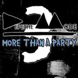 More Than a Party 3
